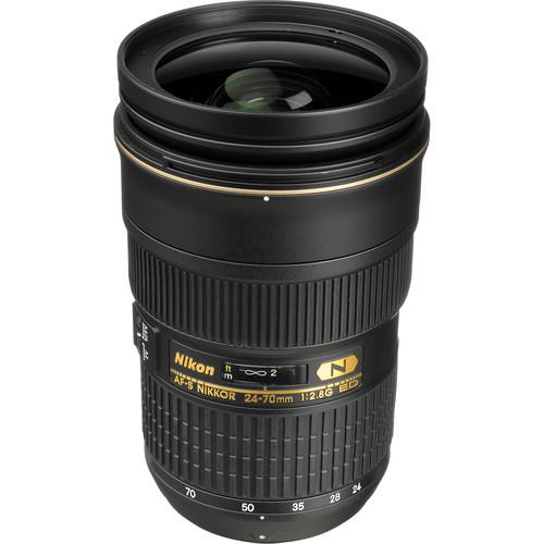 Nikon_2164_AF_S_Nikkor_24_70mm_f_2_8G_1279823527000_520637