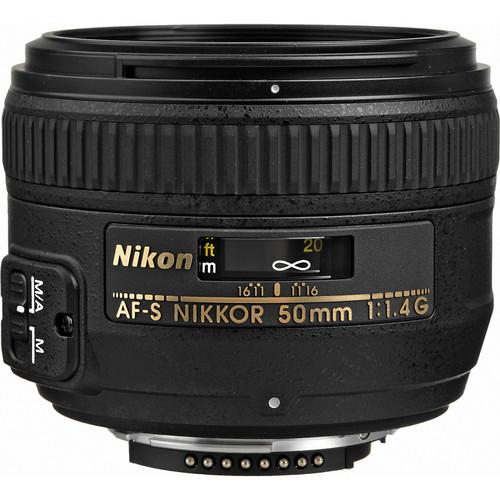 Nikon_2180_AF_S_Nikkor_50mm_f_1_4G_1276118139000_585343