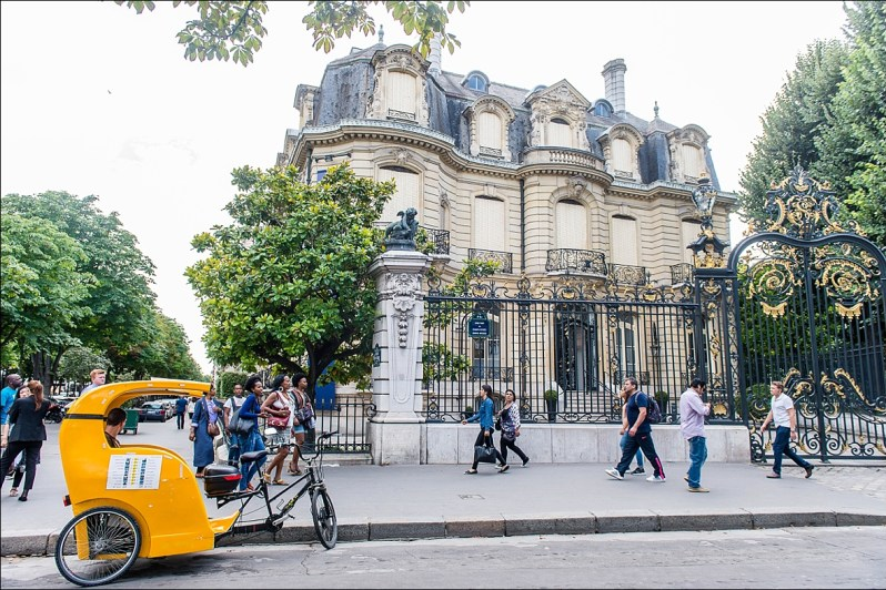 HDP-Paris2016-20_-WEB.jpg