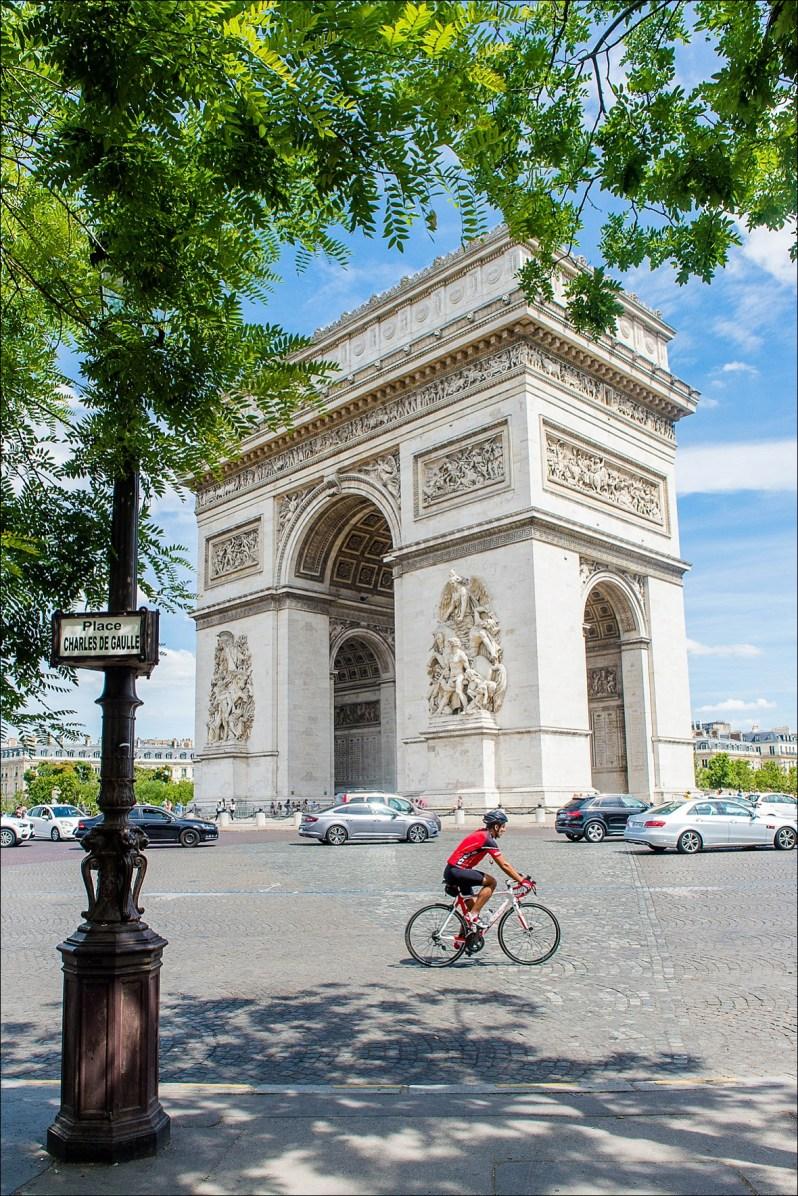 HDP-Paris2016-348_-WEB.jpg