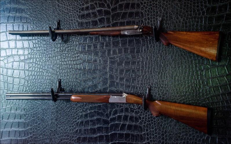 HDP-Twin-Swatek--11_-WEB