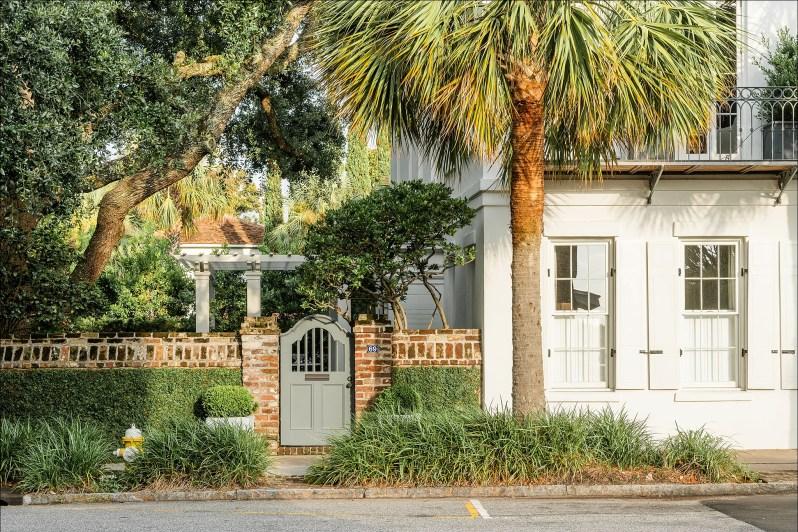 HDP-Charleston-104_-WEB.jpg