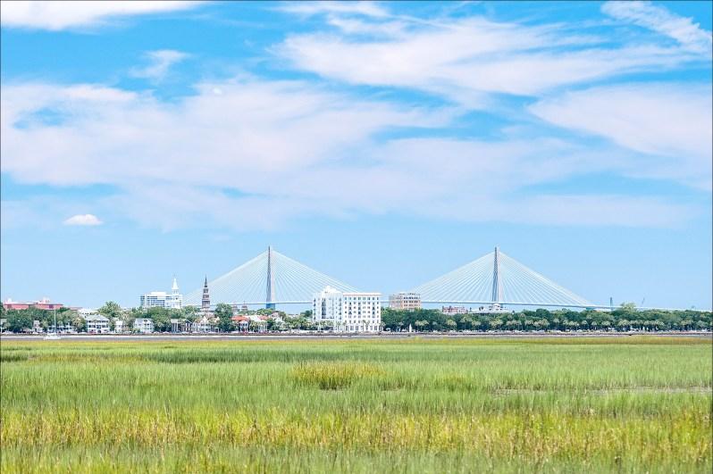 HDP-Charleston-307_-WEB.jpg