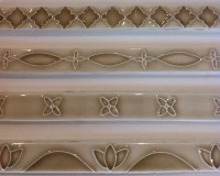 Tile Inspiration: Pratt & Larson - Heather Scott Home & Design