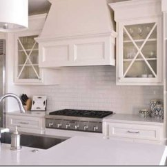 How Much Are New Kitchen Cabinets Cabinet Makeover Kit Before & After: A 'classic' - Heather Scott Home ...