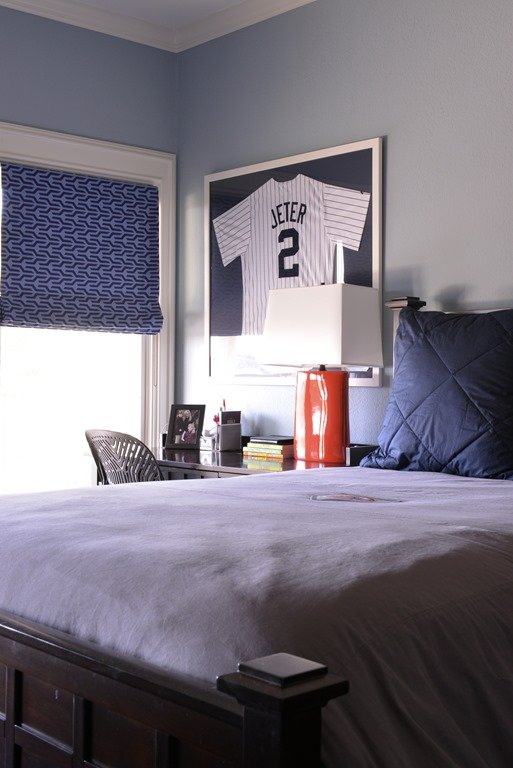 Design Project Kids Lounge Area  Boys Bedroom  Heather