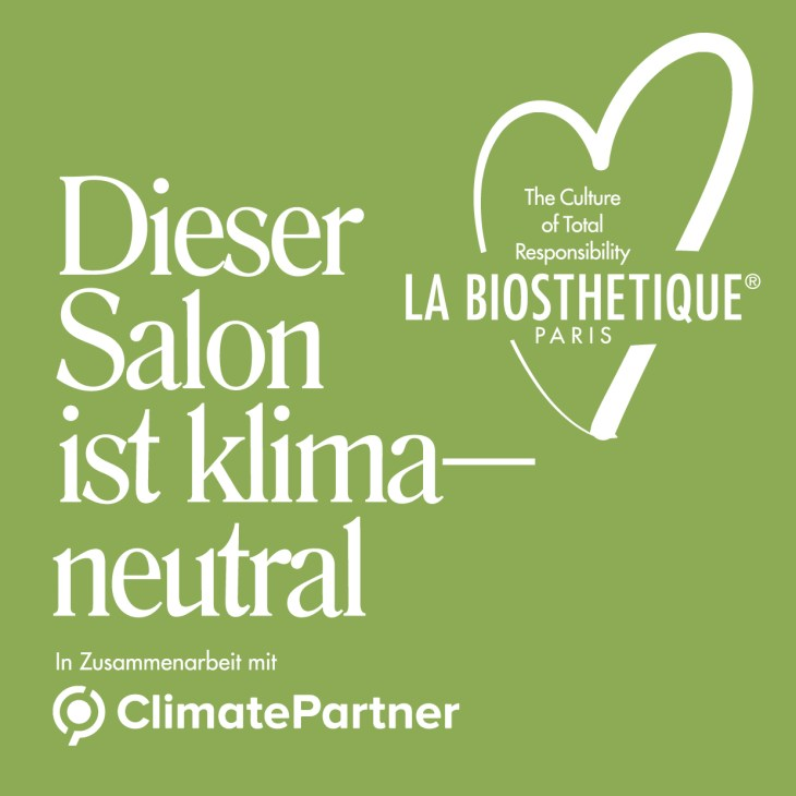 labiosthetique_KlimaneutralerSalon_SocialMedia_jan20202