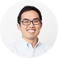 Profile picture for James Lu, M.D., Ph.D.
