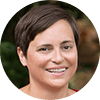 Profile picture for Liz Cirulli, Ph.D.