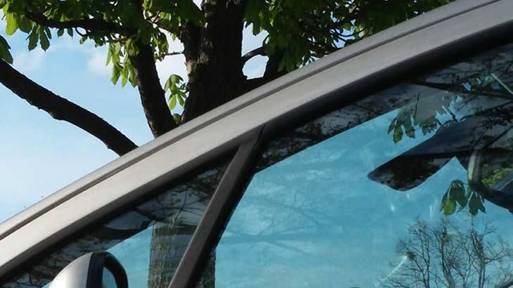 Privatwagen versus Dienstwagen: Was ist besser?