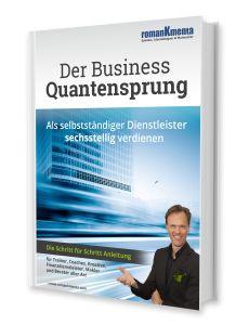 Buch_Quantensprung