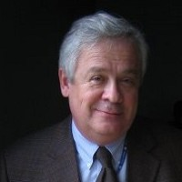 Sergei Kambalov