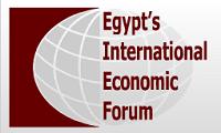 EIEF logo