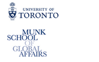 Munk logo