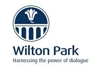 Wilton Park logo