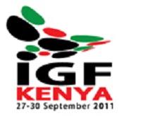 igf kenya logo