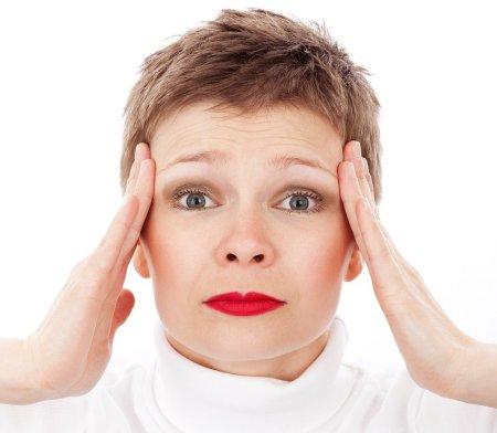 Stress im Job und wie man ihn bekämpfen kann