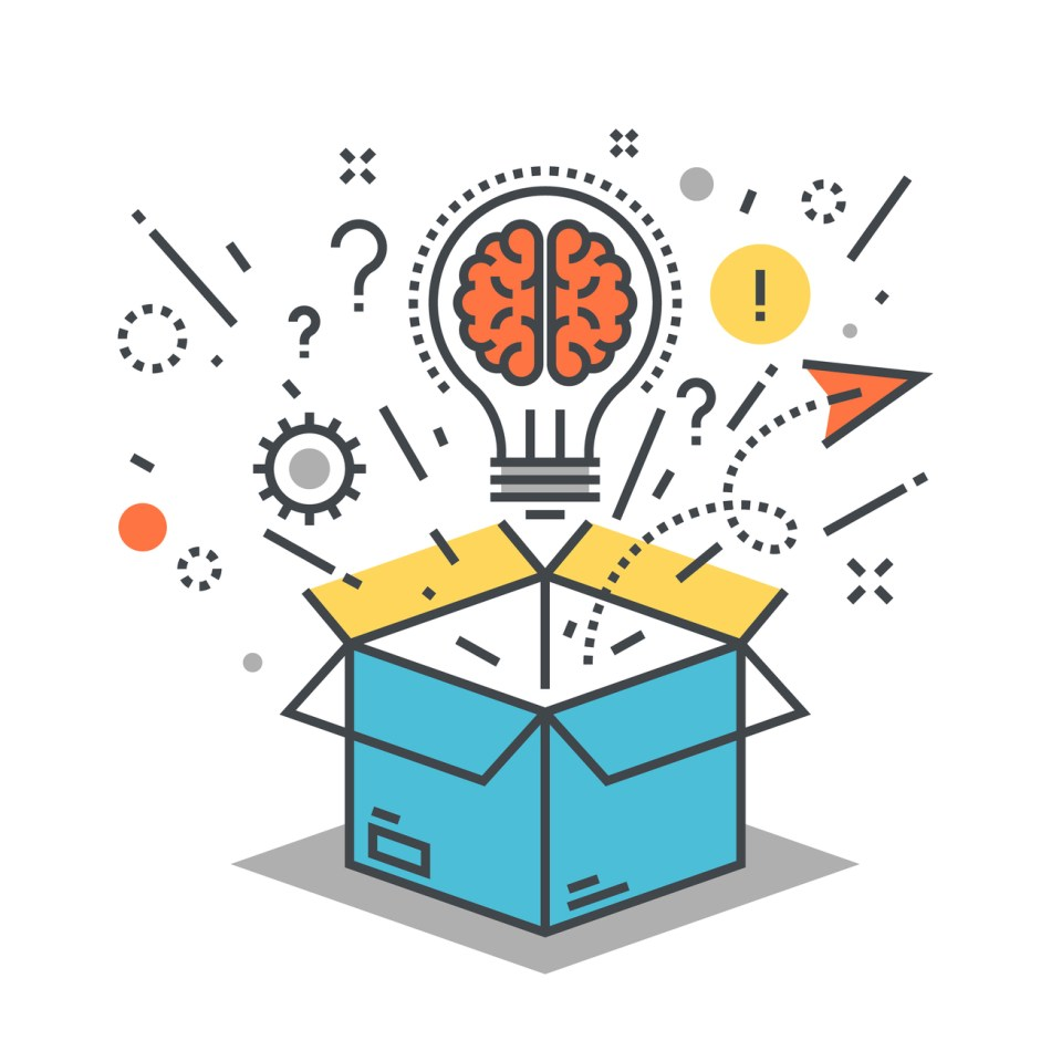 box information