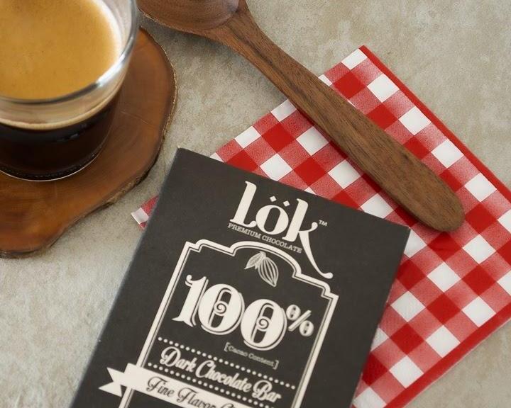 lok foods