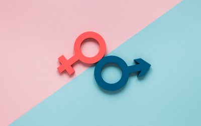 Égalité professionnelle homme-femme : le rôle du CSE