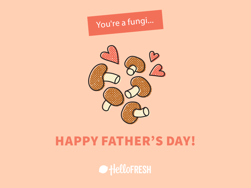 hellofresh-canada-father's day cards-cards-printable-fathers day