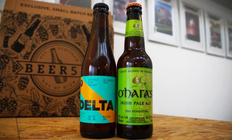 beer52 craft beer
