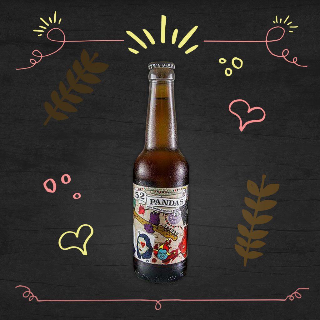 HF_blog_beer52-beers_500x500_v5