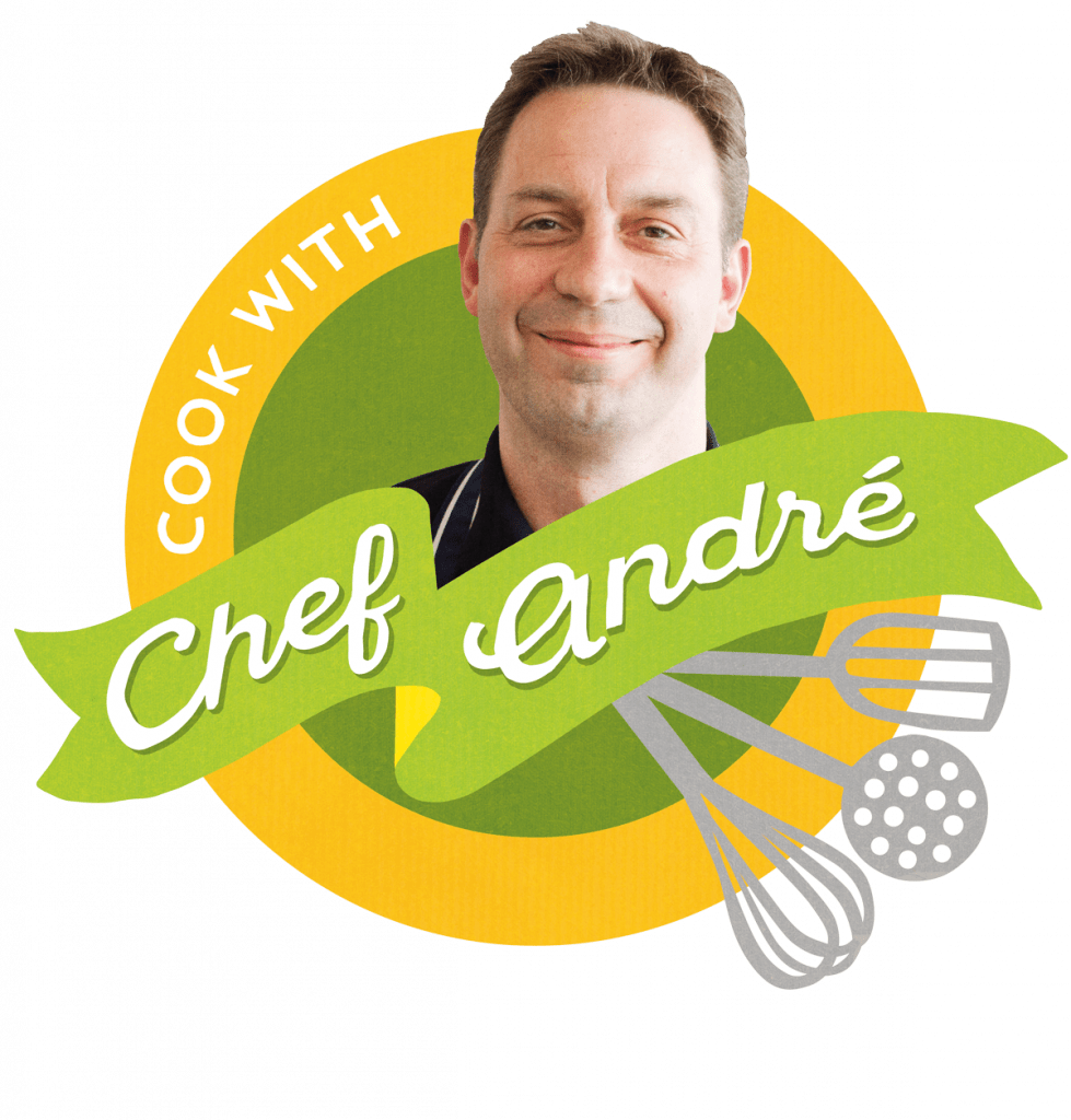 Become-a-chef_Badge_UK_2_B