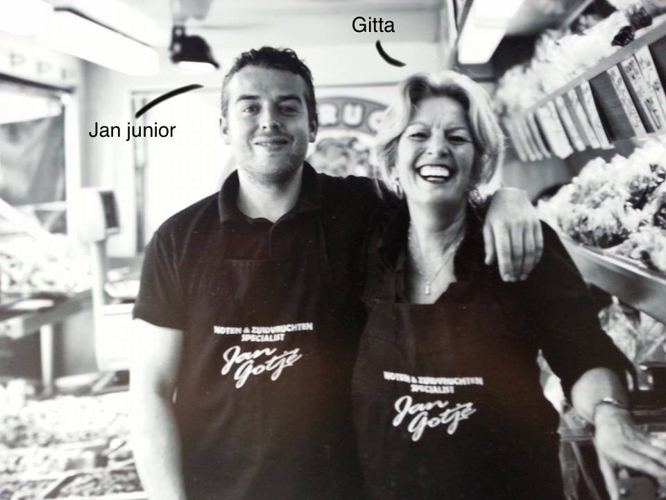 Jan-junior-en-zijn-moeder-Gitta