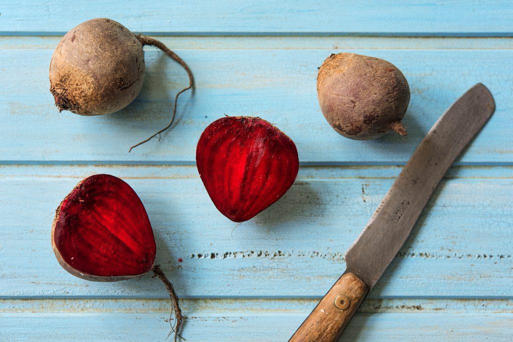 brain foods-beets-HelloFresh