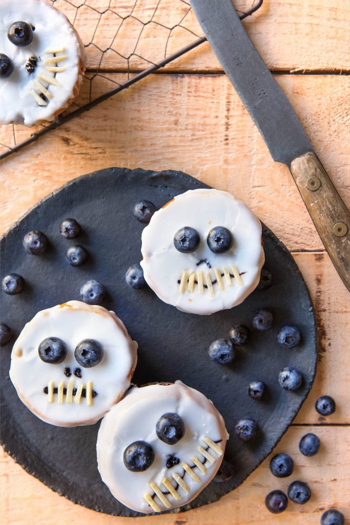 hf160825_extrashot_de_halloweenmuffin_188_low