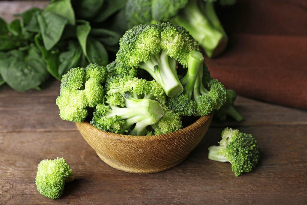 broccoli-1-1024x683