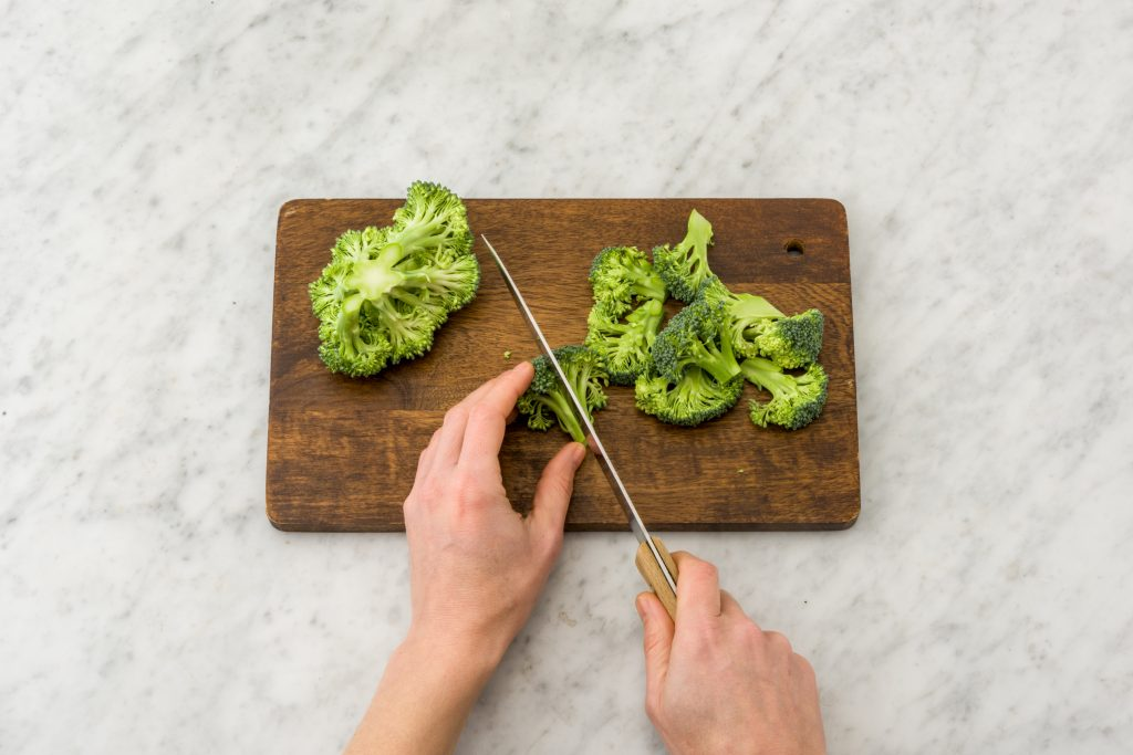 broccoli_cut_big_pieces