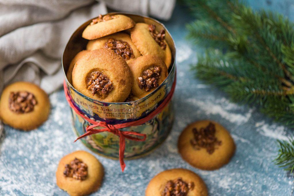 hf161101_extrashot_de_christmascookies_-138_low