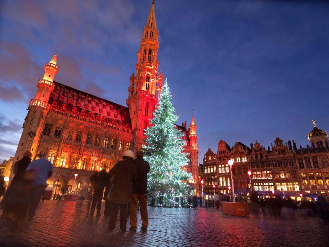 kerstmarkt-brussel-bron-dagjeuit-net