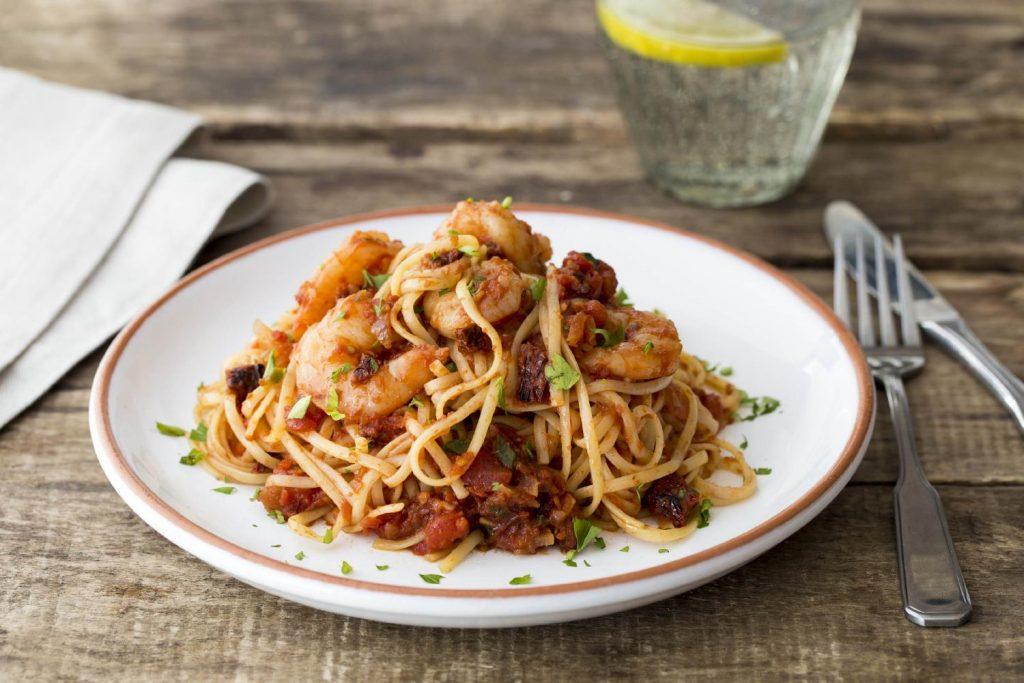 tiger-prawn-spaghetti-wk47-eeb80c60