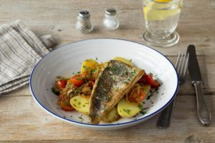 pan-fried-sea-bream-wk4-82ccd0a1