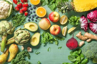 Food Trends of 2017…what's here to stay?