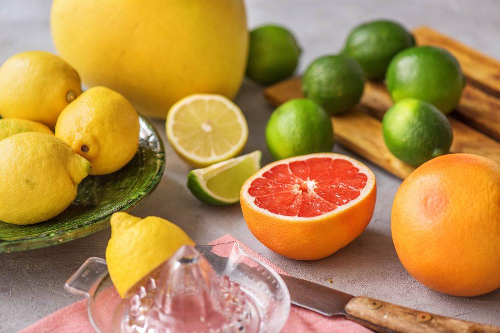 Reasons-We-Love-Limes-citrus-Vitamin-C-HelloFresh