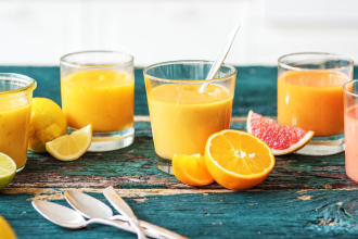 citrus curd-recipe-HelloFresh