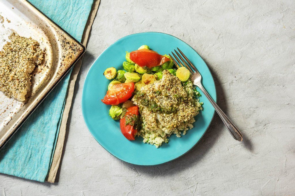 dukkah-crusted-cod-HelloFresh