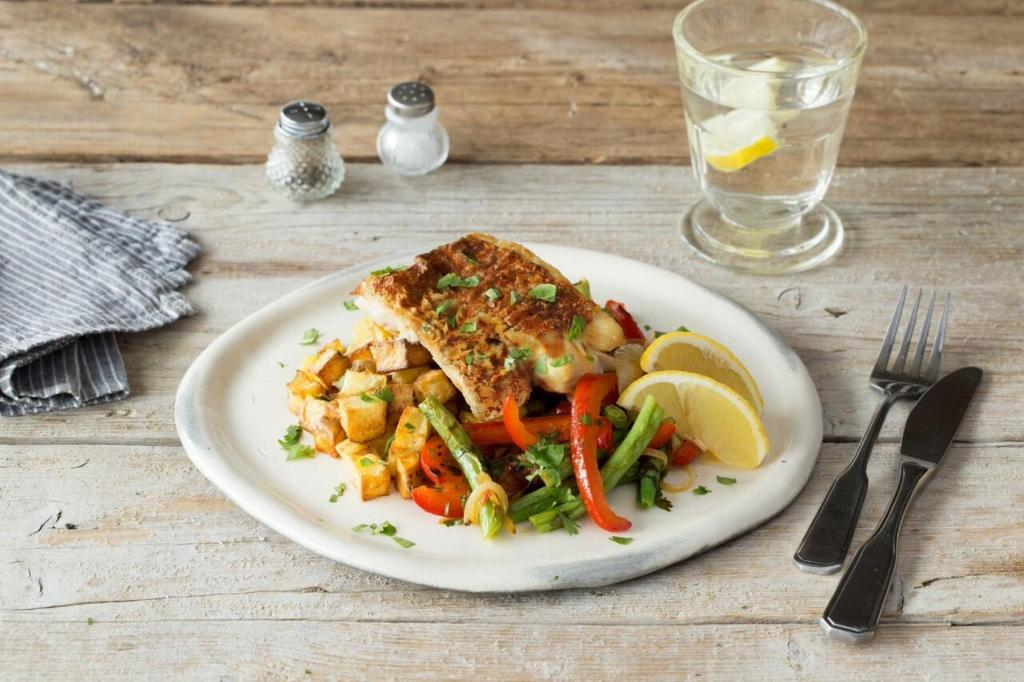 cilantro recipes-reservation-in-HelloFresh-blackened-tilapia
