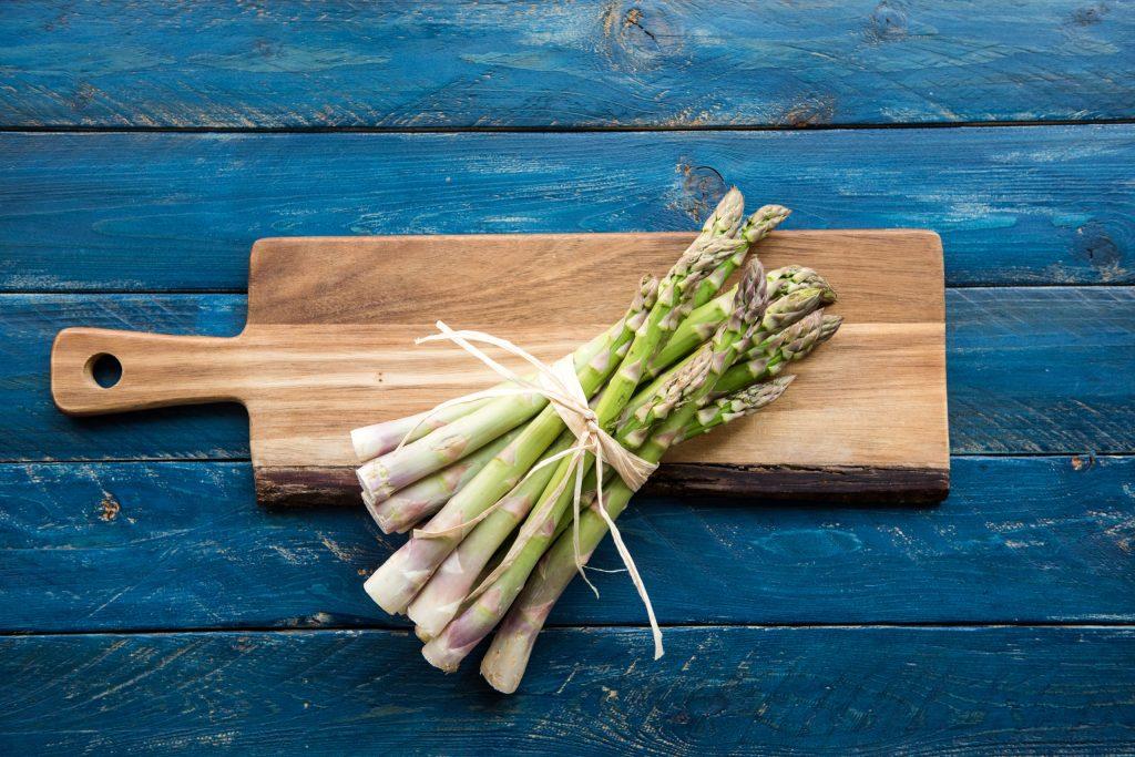 how to cook asparagus-recipes-HelloFresh