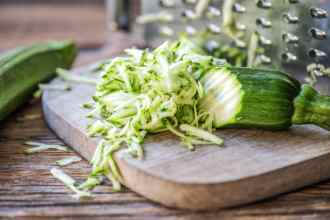 easy zucchini recipes-HelloFresh