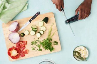 best knives-kit-HelloFresh
