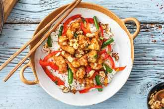 5 Reasons Why You Need The Cashew Nut In Your Life