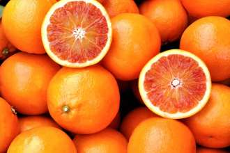 Blood Oranges 101: Everything You Need To Know