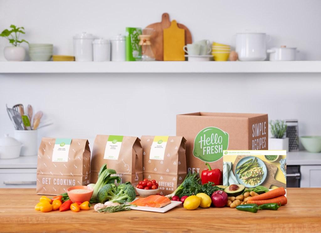 food waste statistics-HelloFresh-Spoiler-Alert