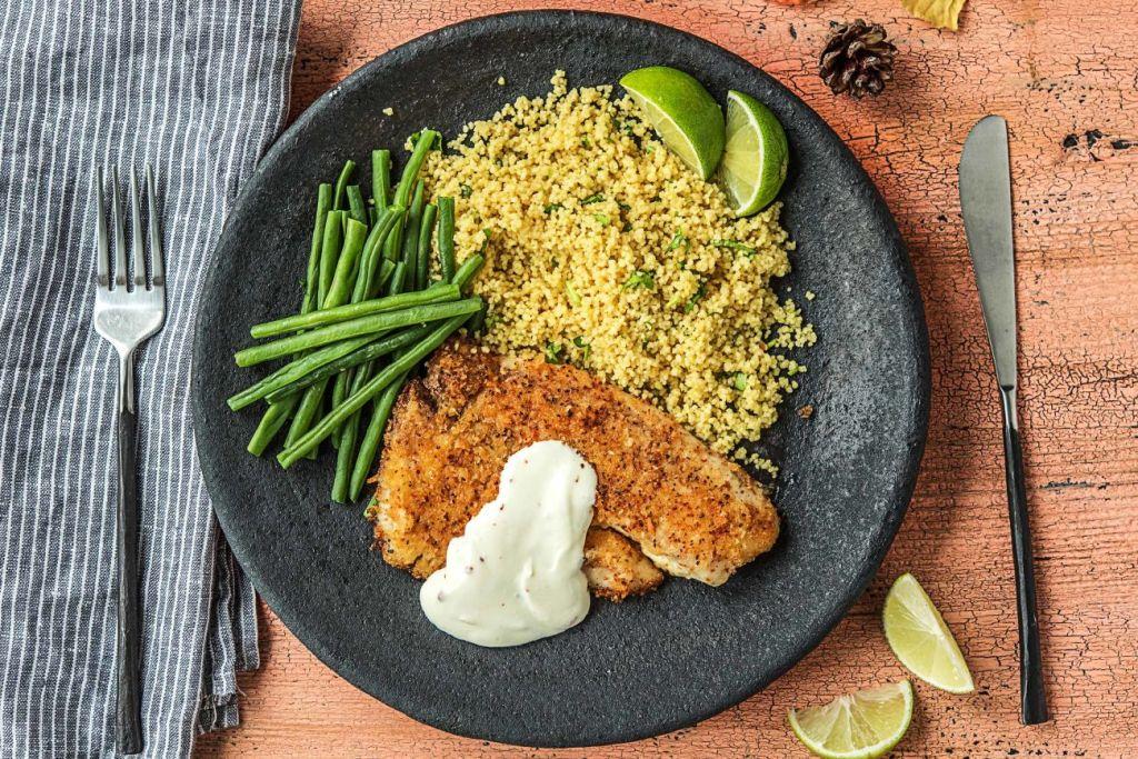 quick and easy recipes-20-minute-meals-HelloFresh-tex-mex-tilapia