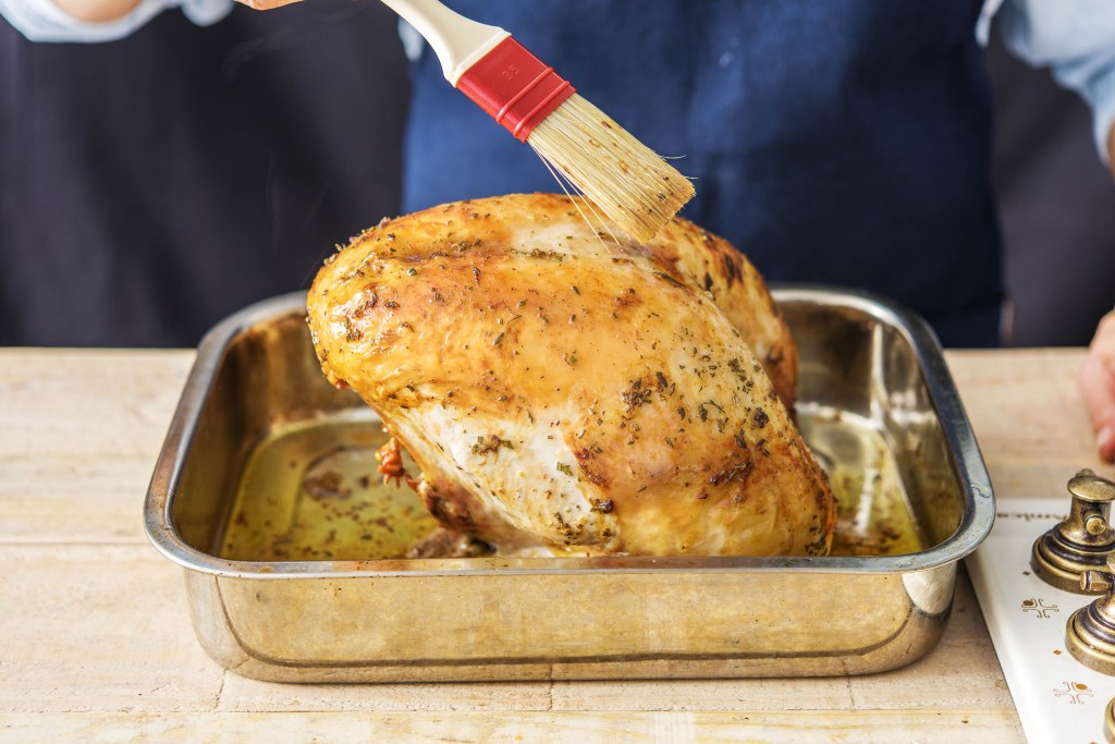 cooking chicken-guide-HelloFresh-whole-chicken